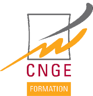 CNGE Formation
